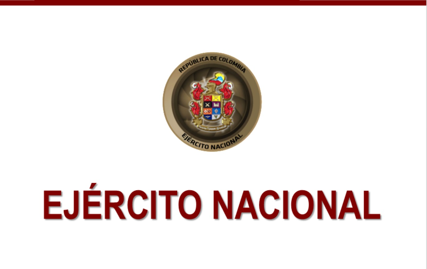PROCEDIMIENTO PARA RESOLVER LA SITUACIÓN MILITAR DE NUESTROS ESTUDIANTES